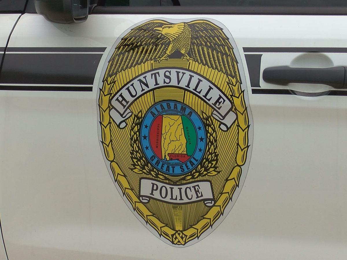 Huntsville Police Advisory Council sets meeting dates