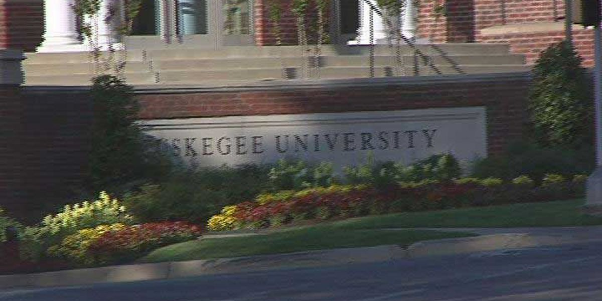 $20M gift is largest in Tuskegee University's nearly 140-year history