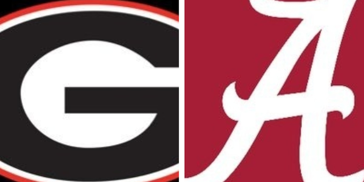 Tips for buying SEC Championship tickets