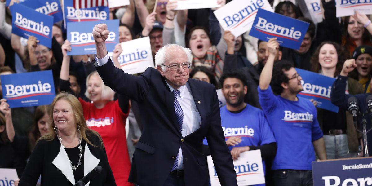 After Iowa, NH, Democrats seek path through diverse states