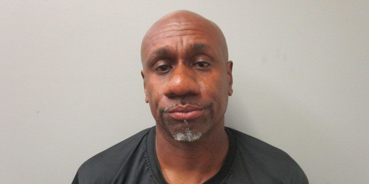 Huntsville police have charged a man with murder