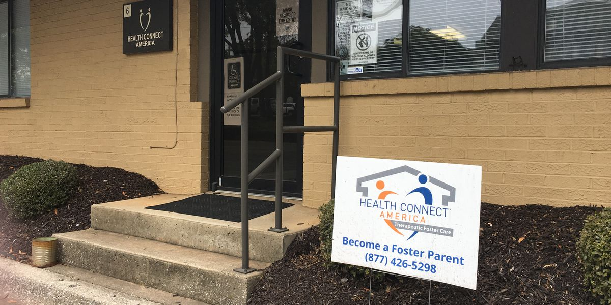 Local agency says the need for foster parents is critical