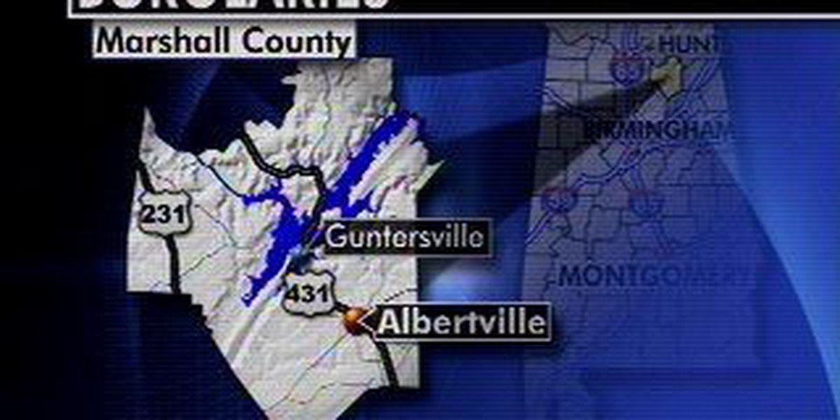 2 more burglaries overnight in Albertville