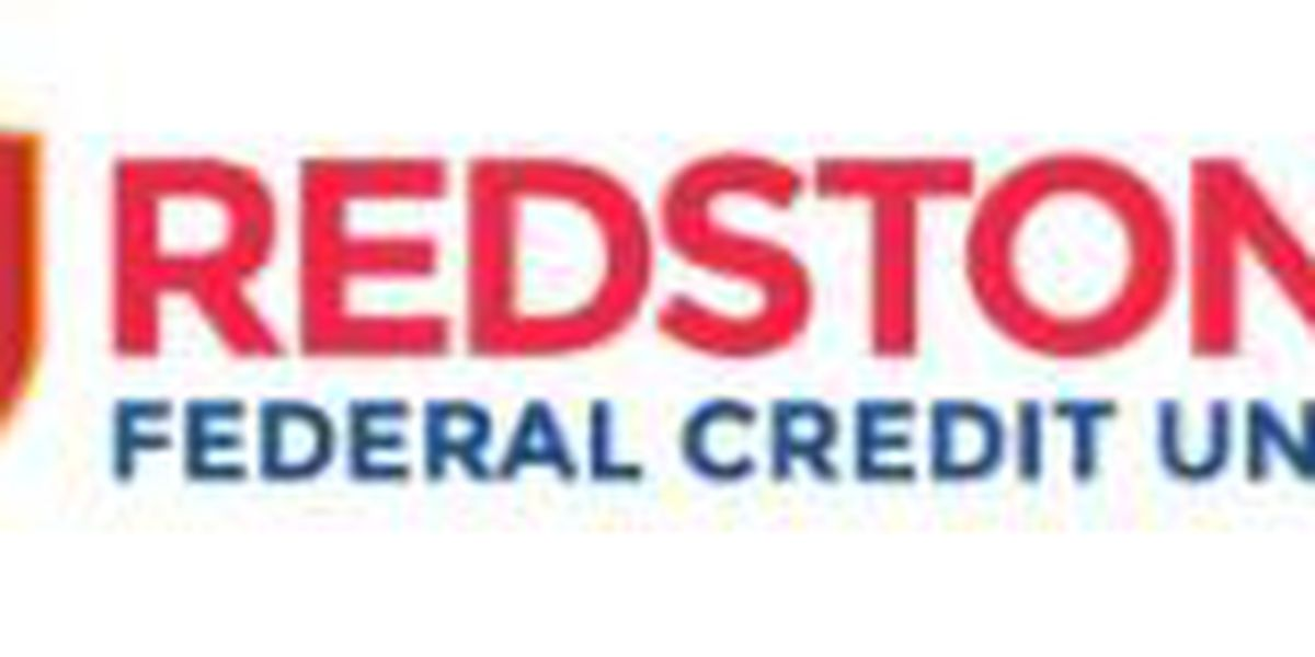 Redstone Federal Credit Union to hosts free seminars