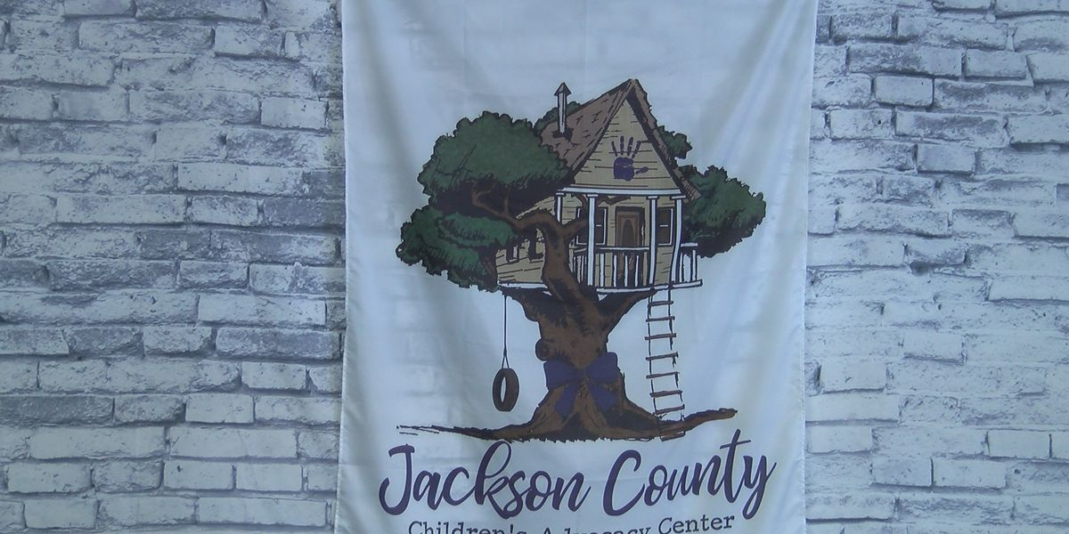 Jackson County Children's Advocacy Center seeking donations