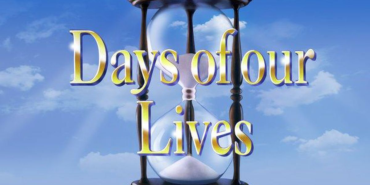 'Days of Our Lives' will be preempted by eclipse coverage