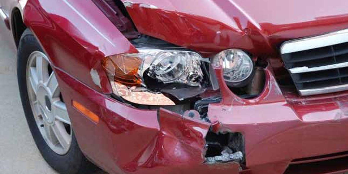 Vehicle recalls - is yours affected? Check here!
