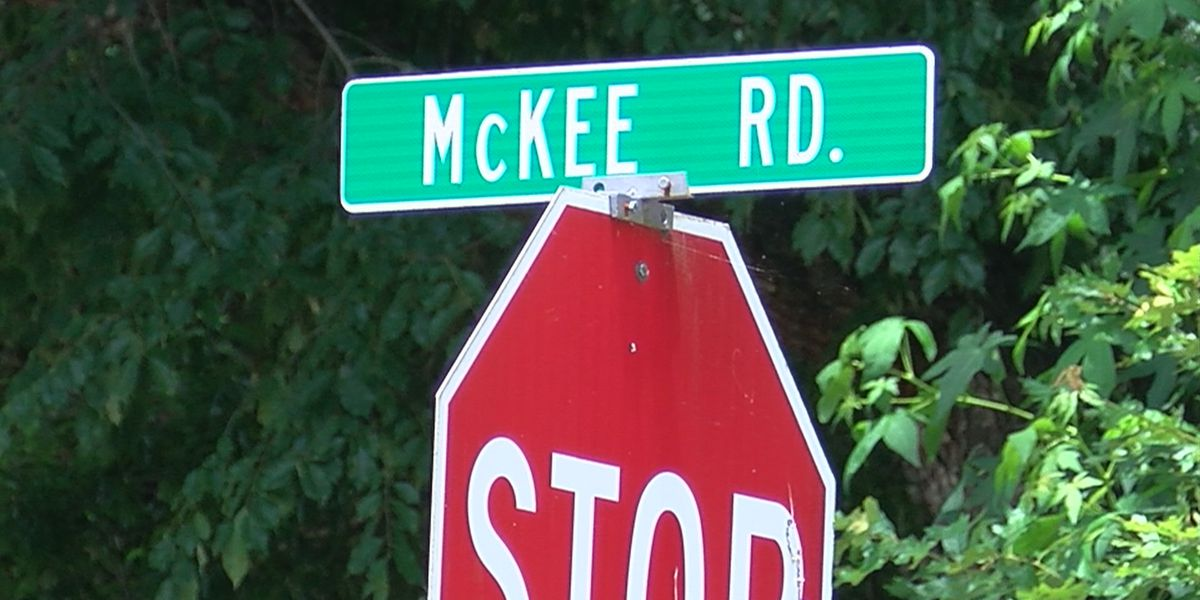 $5 million price tag to make improvements to Highway 53 in Madison County