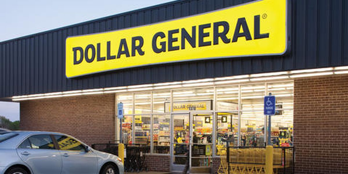 Dollar General to provide hour of senior citizens only shopping