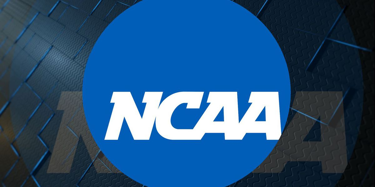 NCAA will give student-athletes additional eligibility