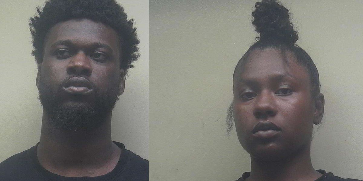 UPDATE: Man arrested for murder of his 3-year-old son