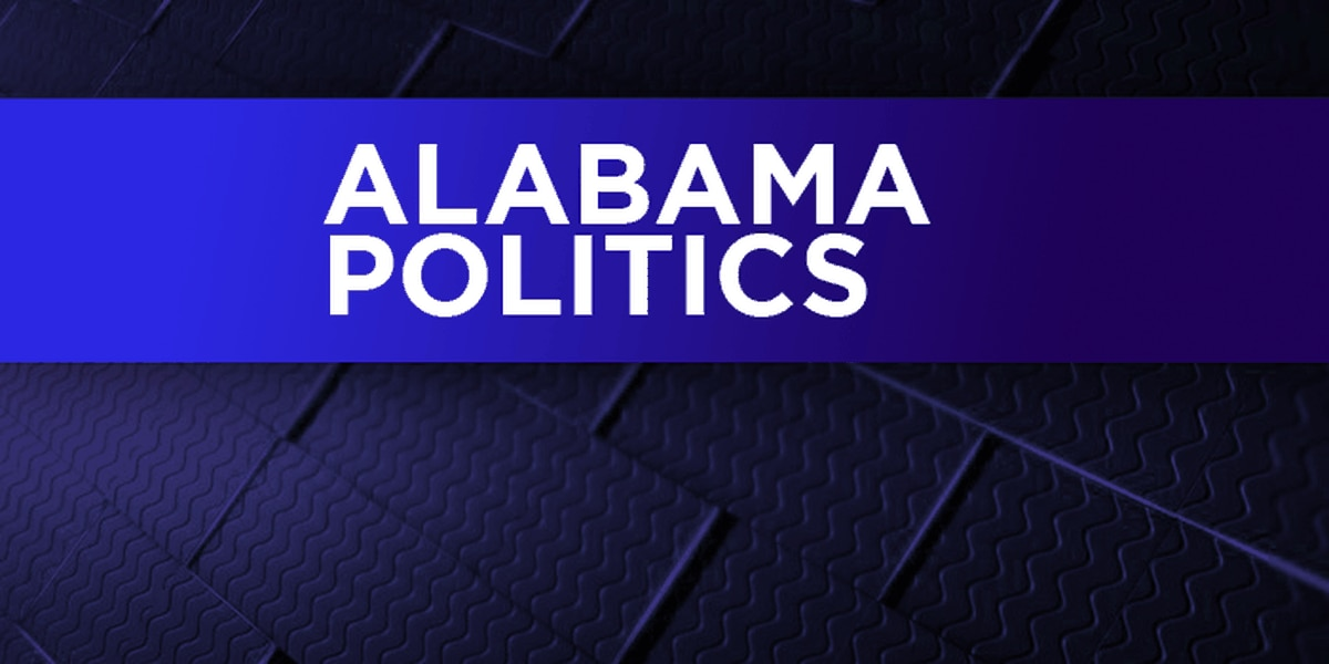 Huntsville political forum scheduled for Tuesday night