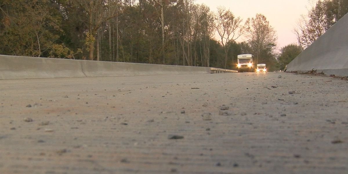 Lawrence County bridge repairs expected to bring in thousands in revenue