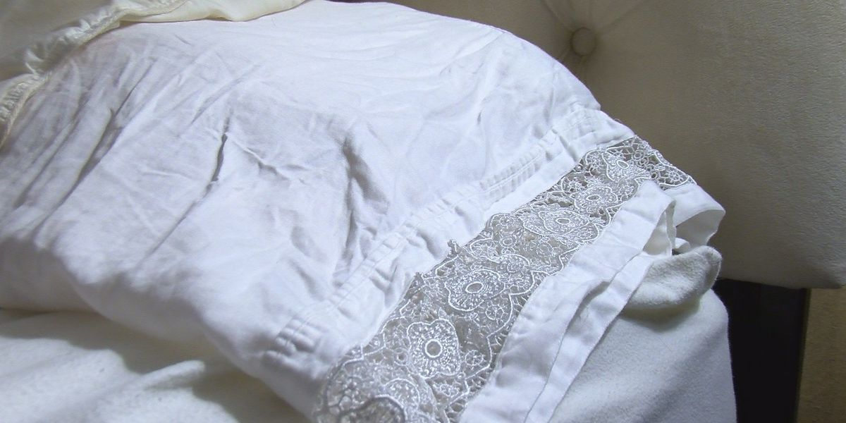 Co-sleeping can lead to infant deaths, experts say