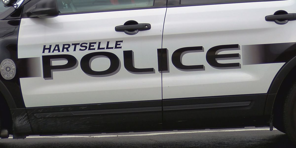 "Hartselle Police: ""Resolution"" in recent fatal shooting expected soon"
