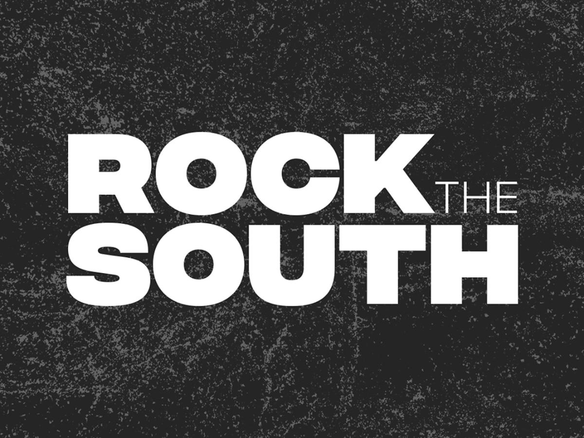 Florida-Georgia Line named the Rock the South headliner