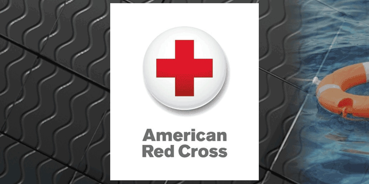 Donate to the Alabama Red Cross