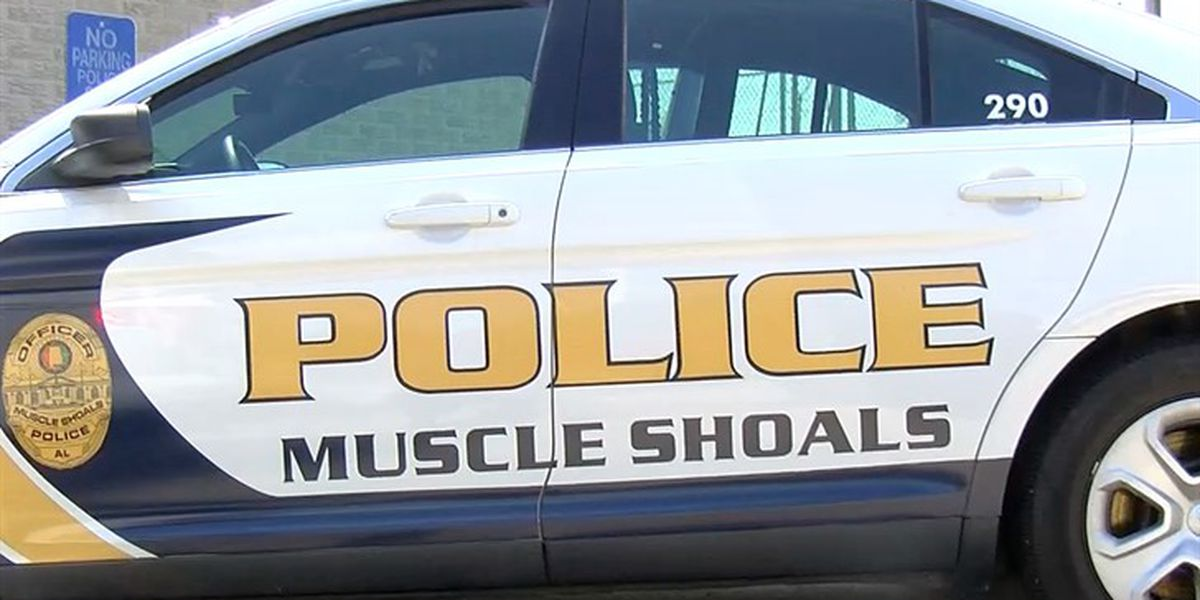 Spring home safety tips from the Muscle Shoals Police Department