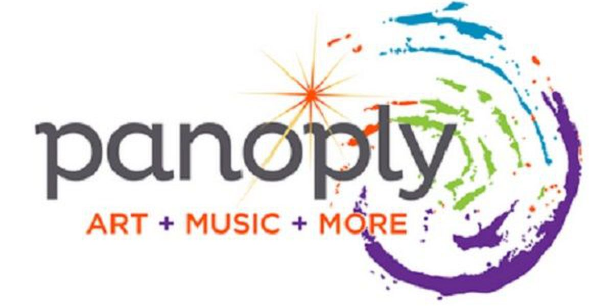 2020 Panoply Arts Festival cancelled