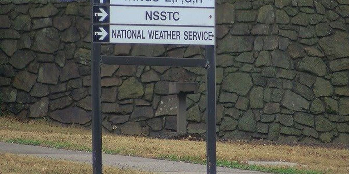 Concerns mounting over proposed NWS cuts