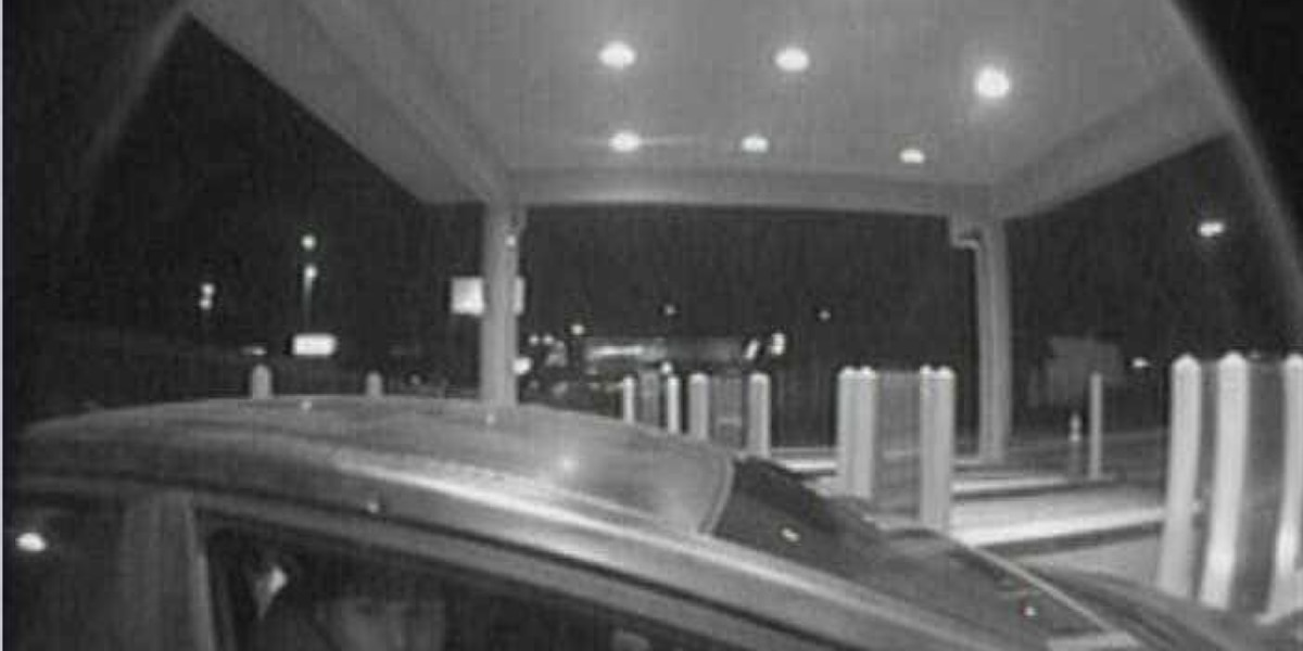 Crime Stoppers: Wallet, checkbook stolen from vehicle
