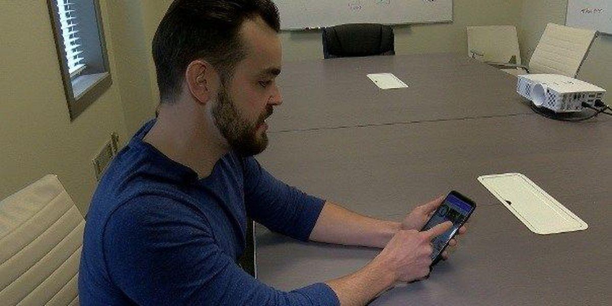 Huntsville-based Spur app sparking buzz in hospitality industry