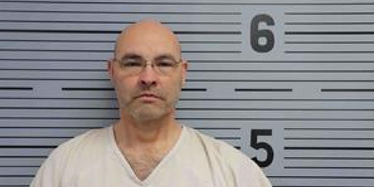Bridgeport police officer arrested on pornography charges