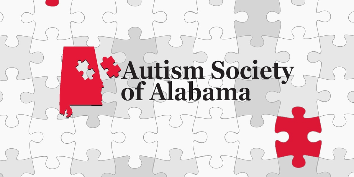 Autism fundraiser in Huntsville this weekend