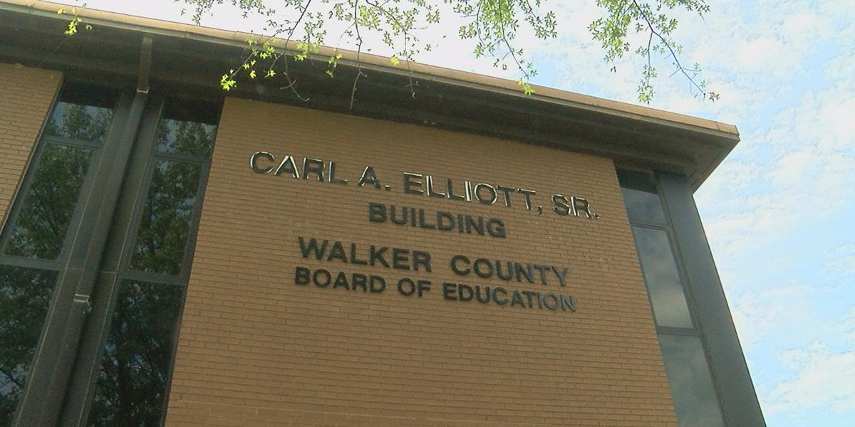 School systems continue to evaluate sentry program