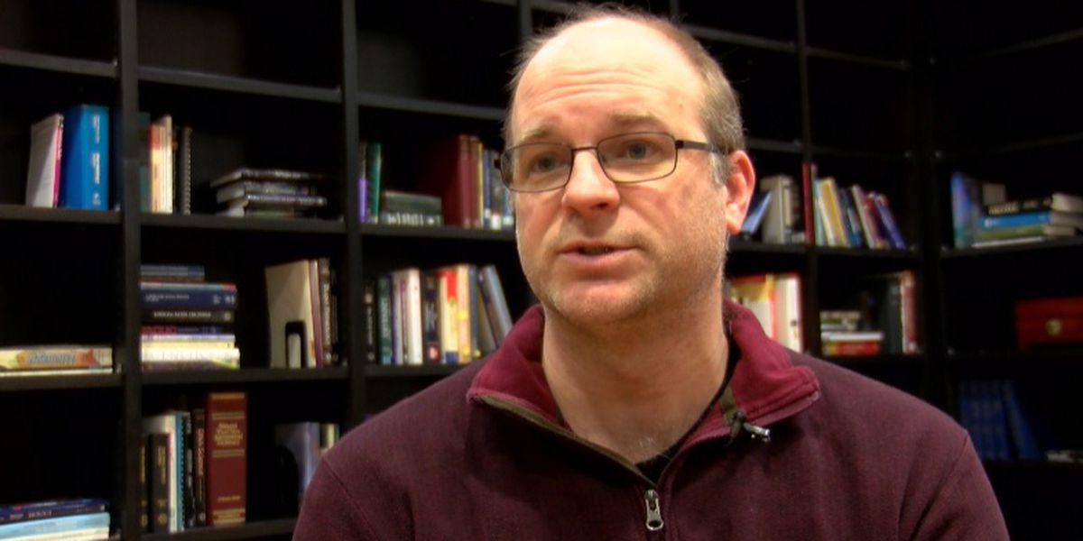Discovery at HudsonAlpha sheds light on cause of infant seizures
