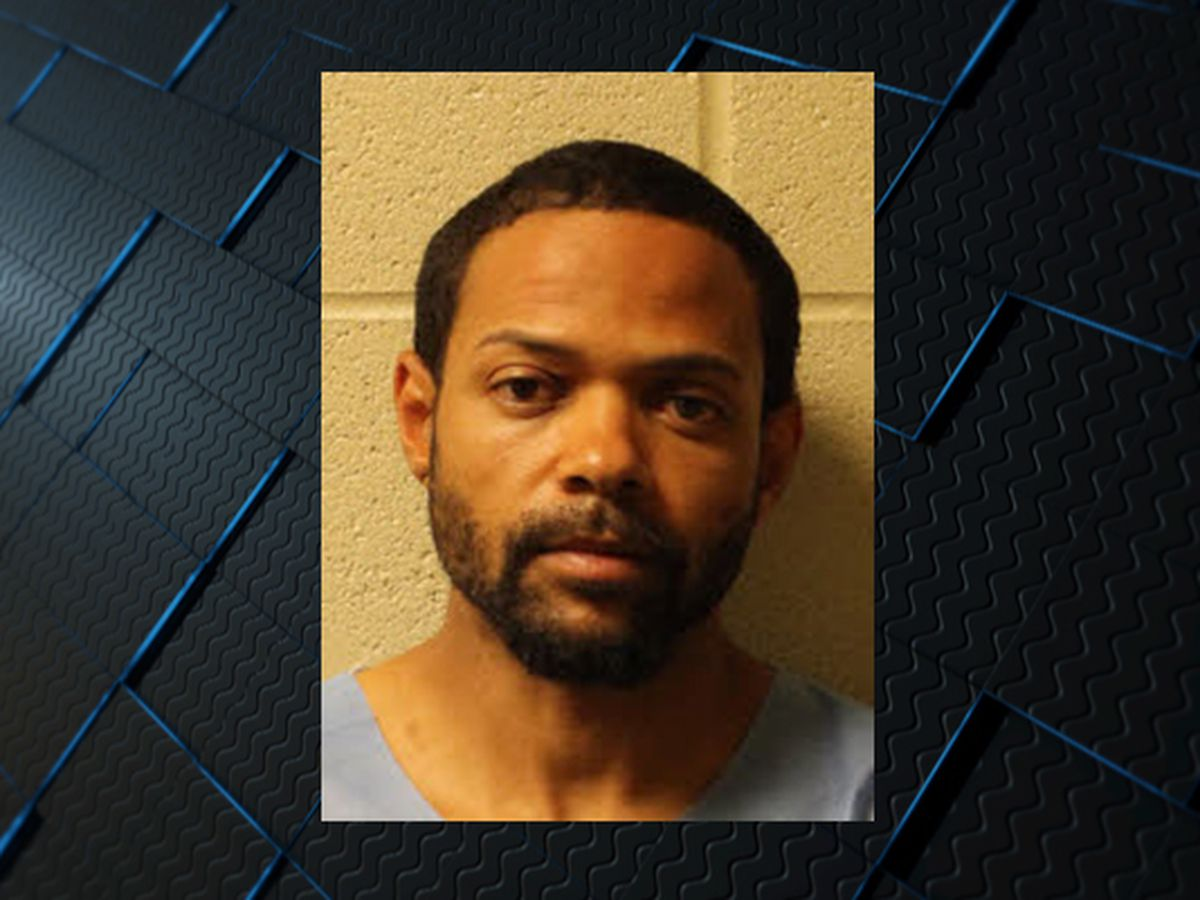New charges for man accused of hitting his parents with a car in Athens