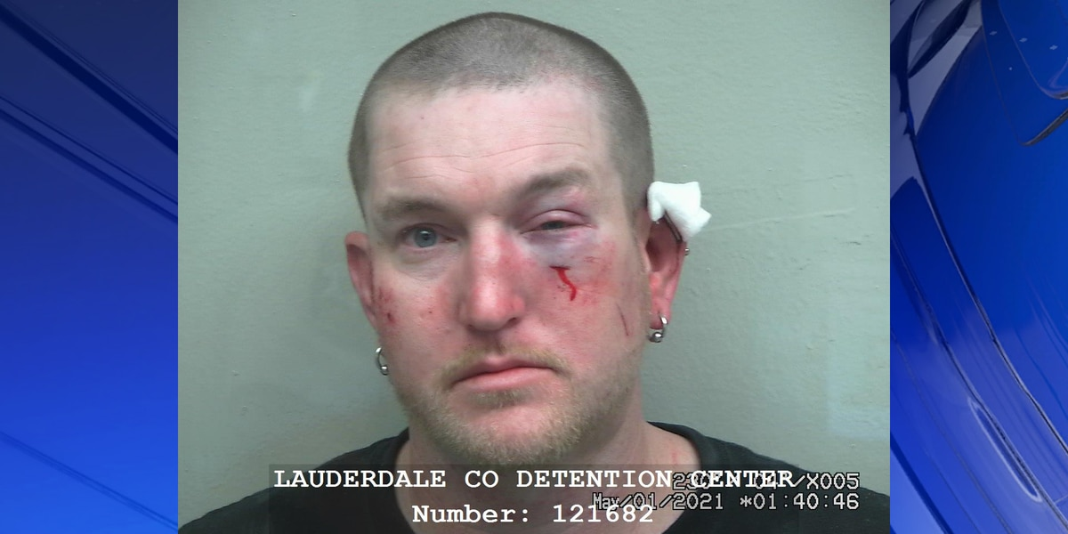 Rogersville man faces assault charge following stabbing investigation