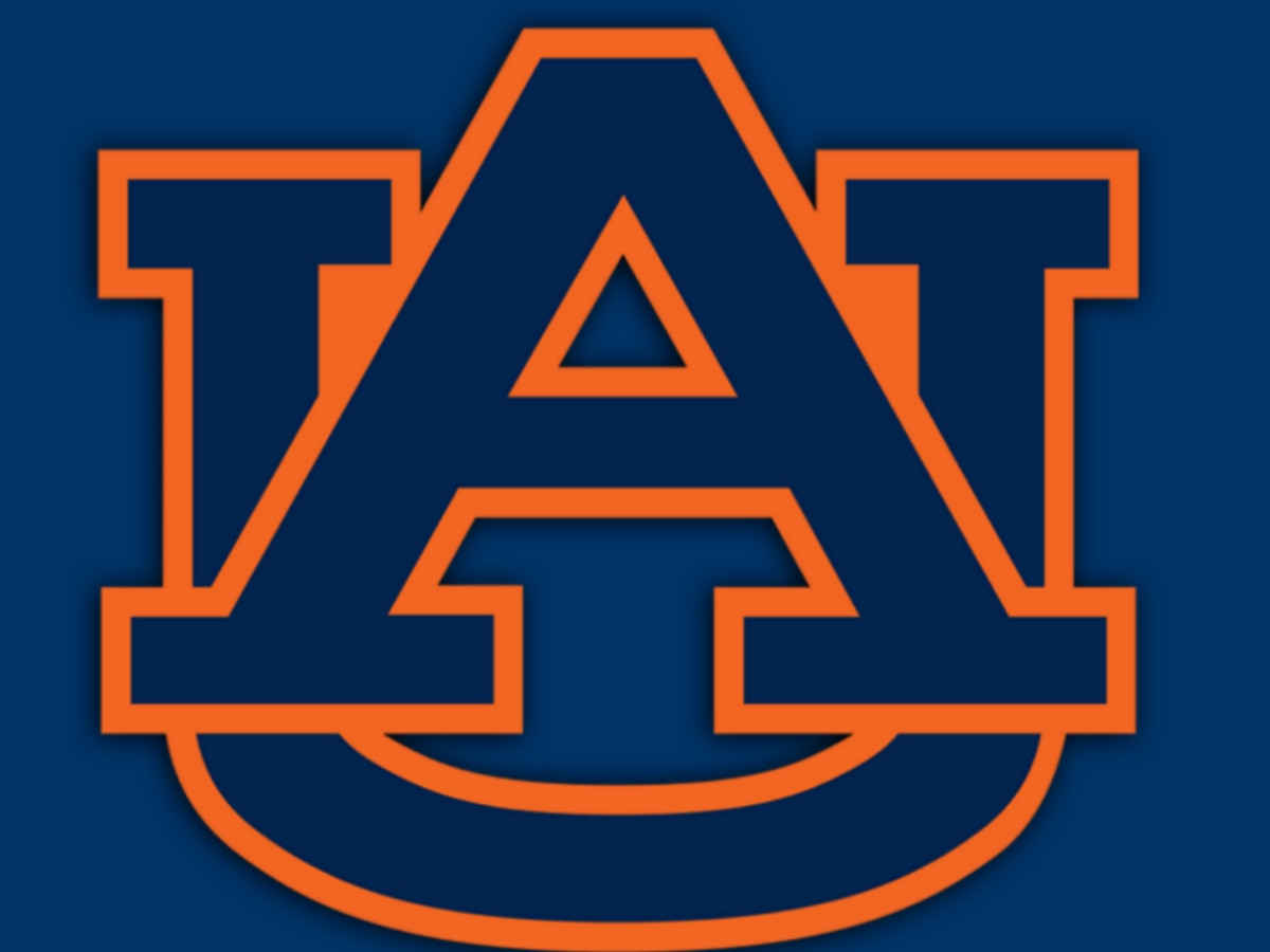 Auburn dominates Tennessee to win first SEC Tournament title since 1985