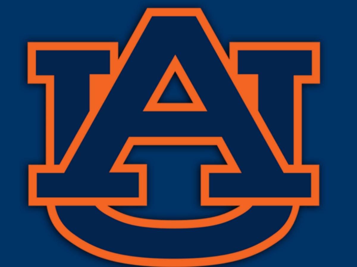 Auburn's Chuma Okeke declares for 2019 NBA Draft