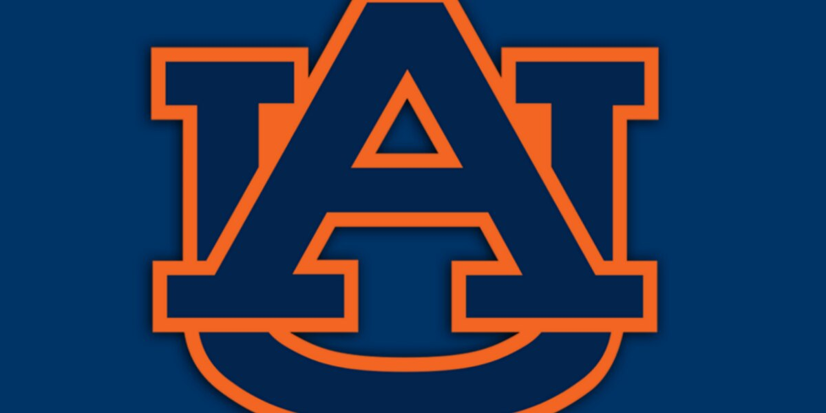 Auburn football team impacted by COVID-19