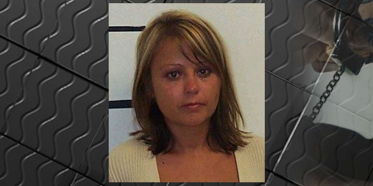 FIRST ALERT: Decatur woman charged with murder watch now