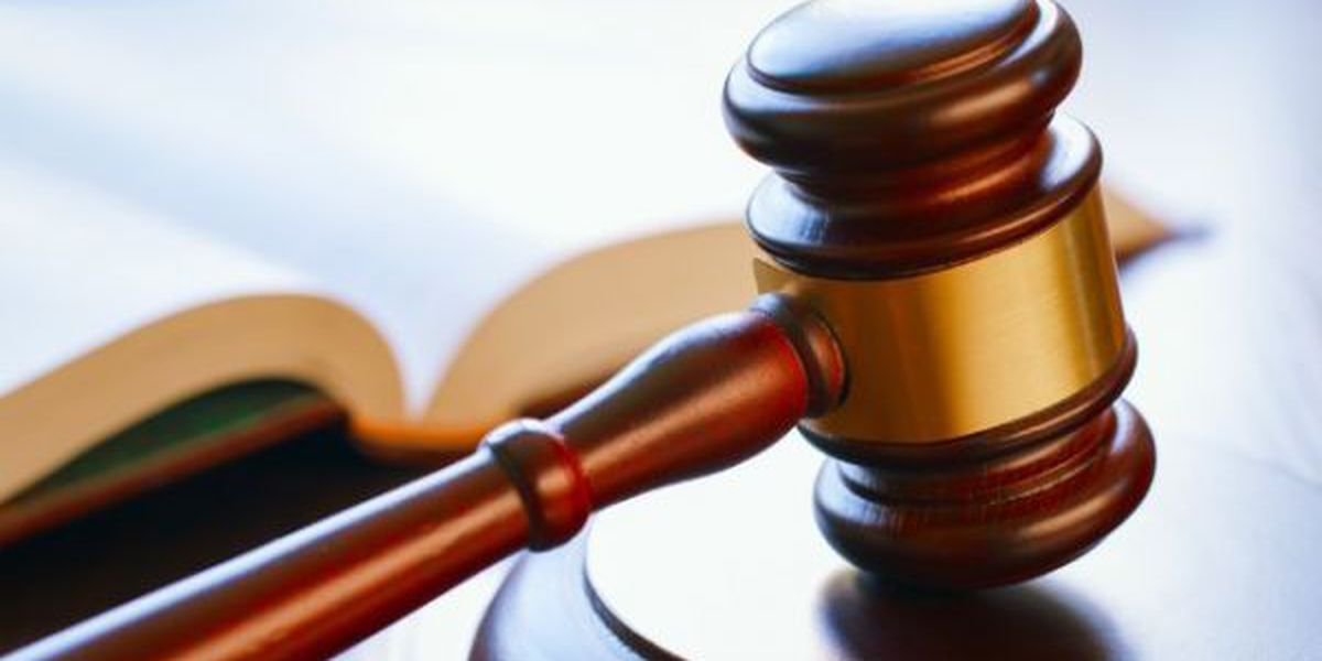 AT 10: Ruling on inmate's abortion set for Friday