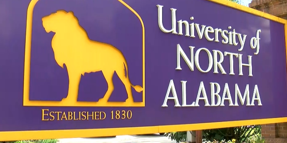 UNA adding 3rd ceremony to fall graduation