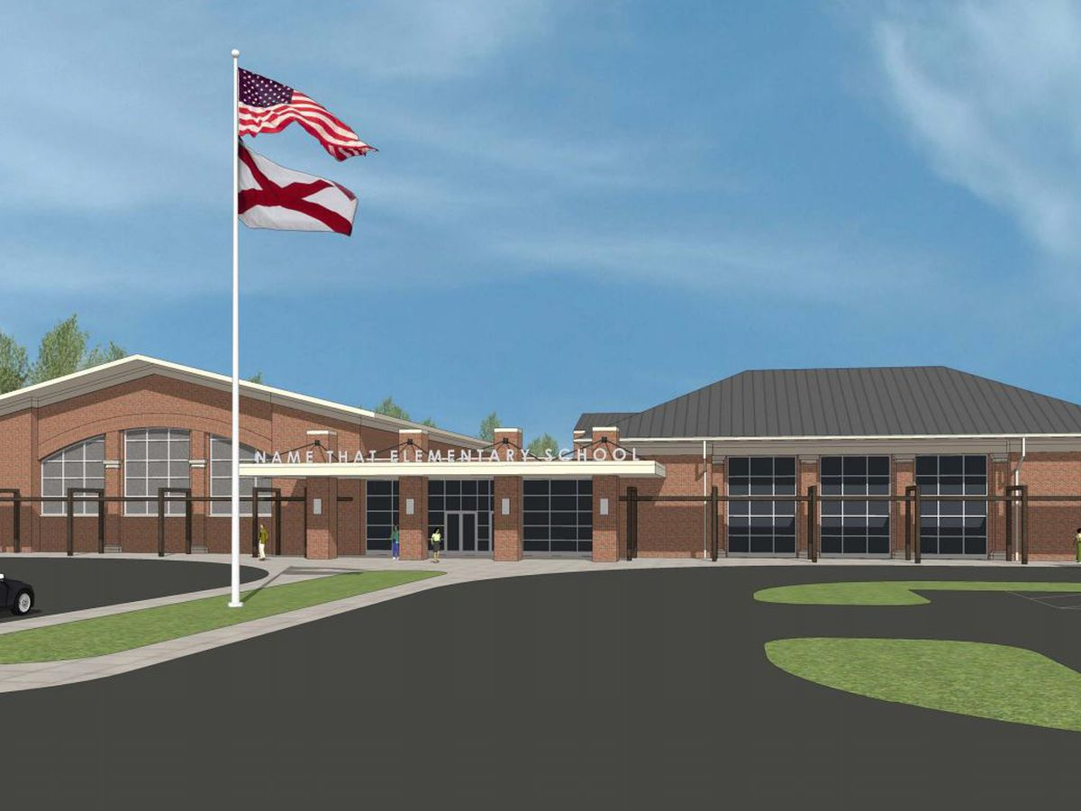 Madison Planning Commission to analyze new elementary school plans