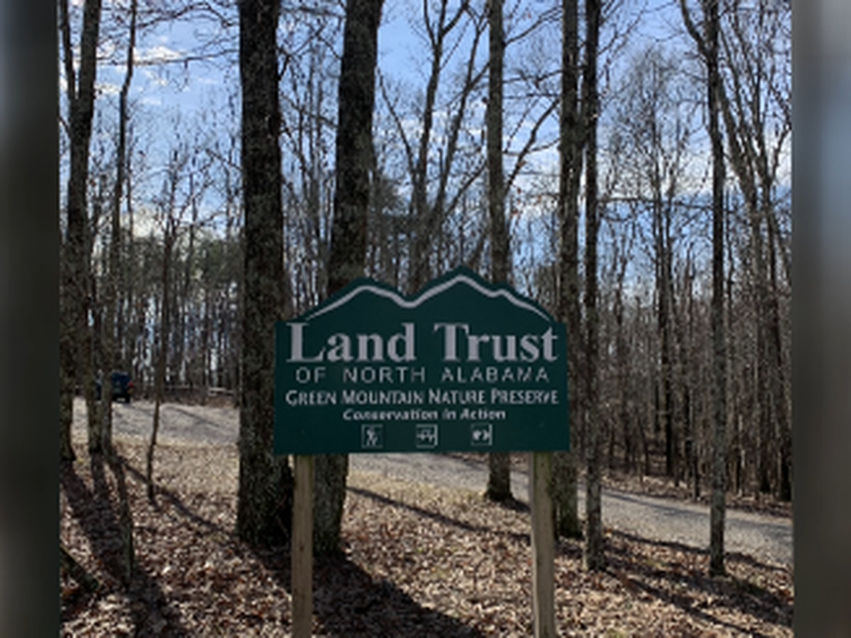 248 acres of new trails added to Green Mountain Nature Preserve