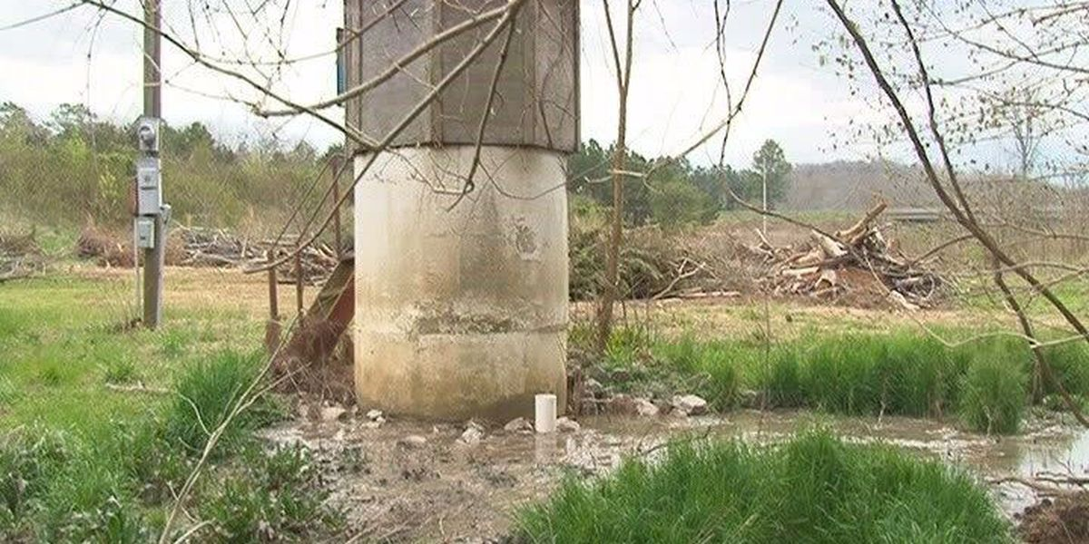 Fort Payne contemplates takeover of leaky sewer system