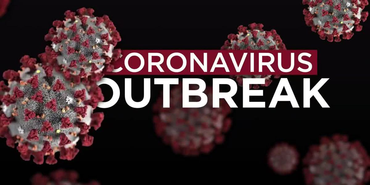 Medical supplies used to treat Coronavirus shipped to Anniston, county leaders didn't know about it