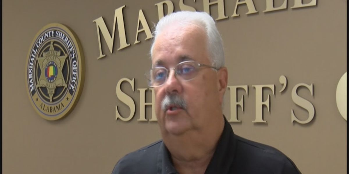 Bank releases jail food money to Marshall County court system