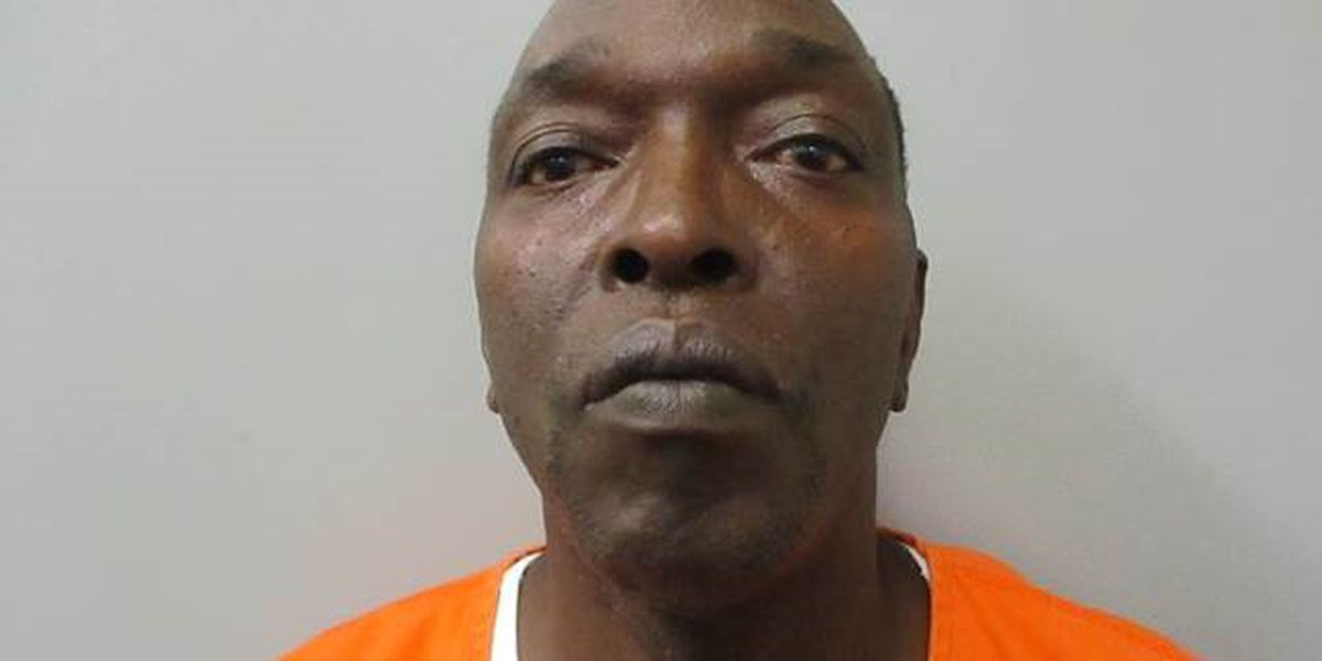 Ga. man accused of bringing 12 pounds of marijuana into Madison County