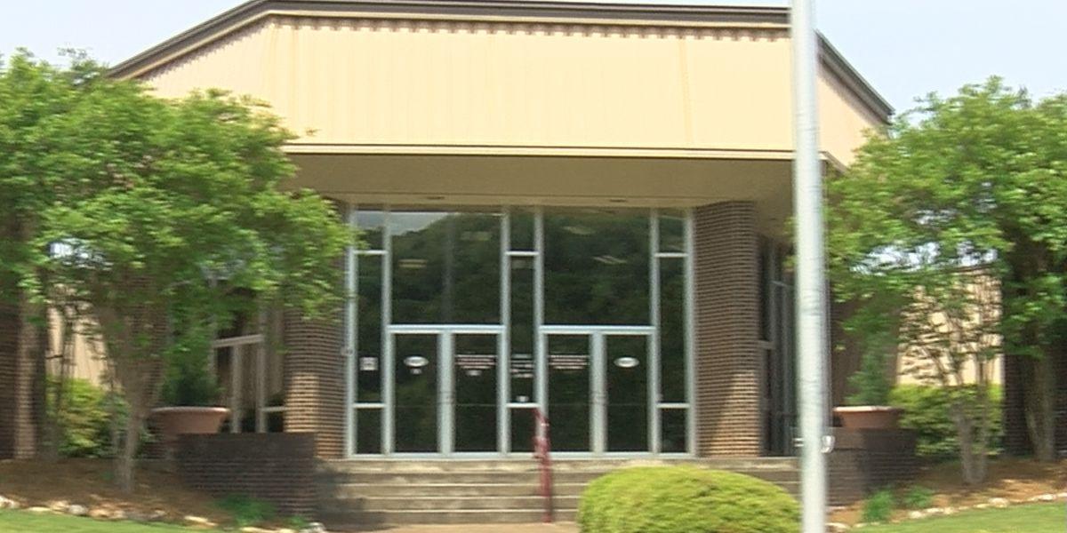 Guntersville school officials want new high school