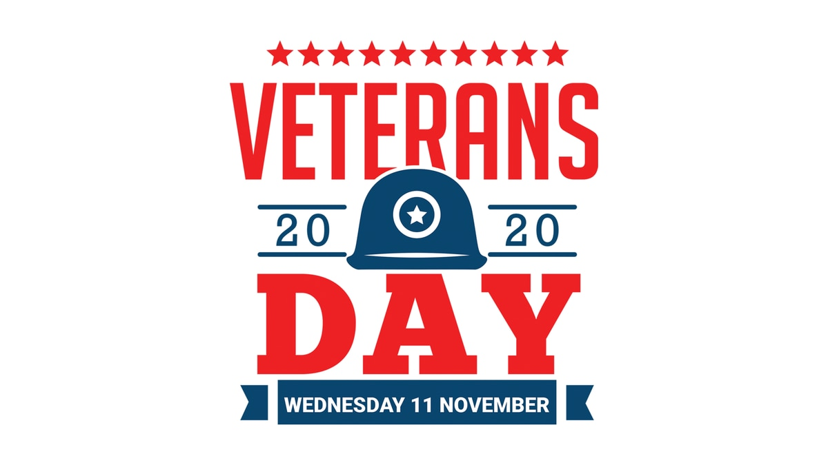 Veterans Day Office Party Ideas from www.waff.com