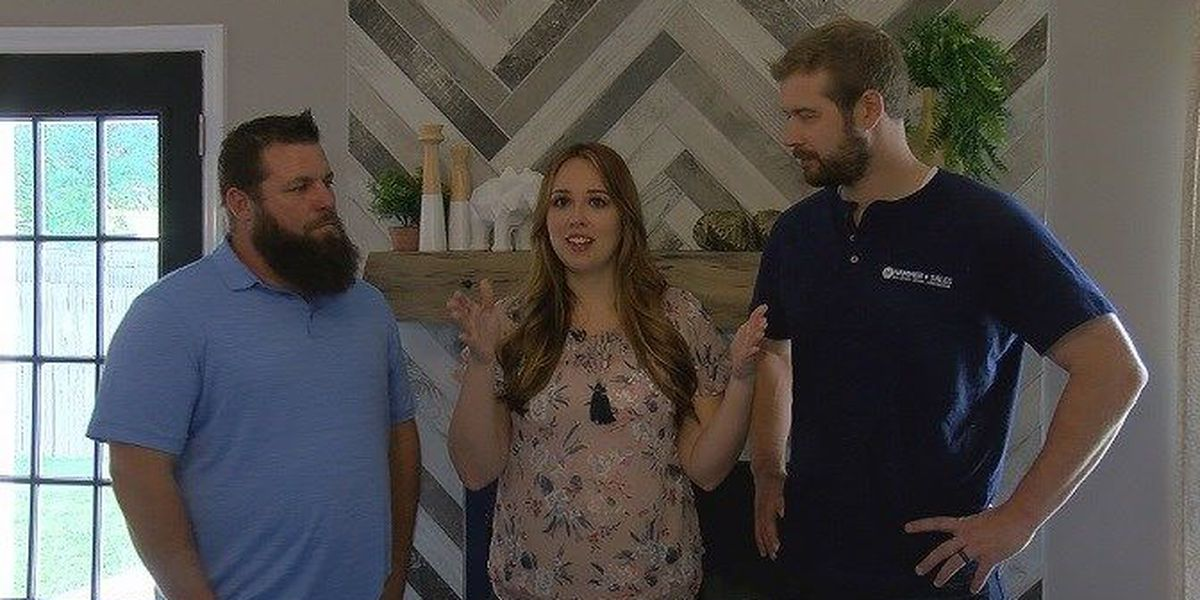 Madison company scores big opportunity with HGTV