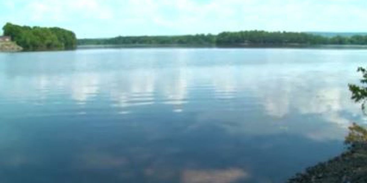 Man suffers injuries at Guntersville Dam