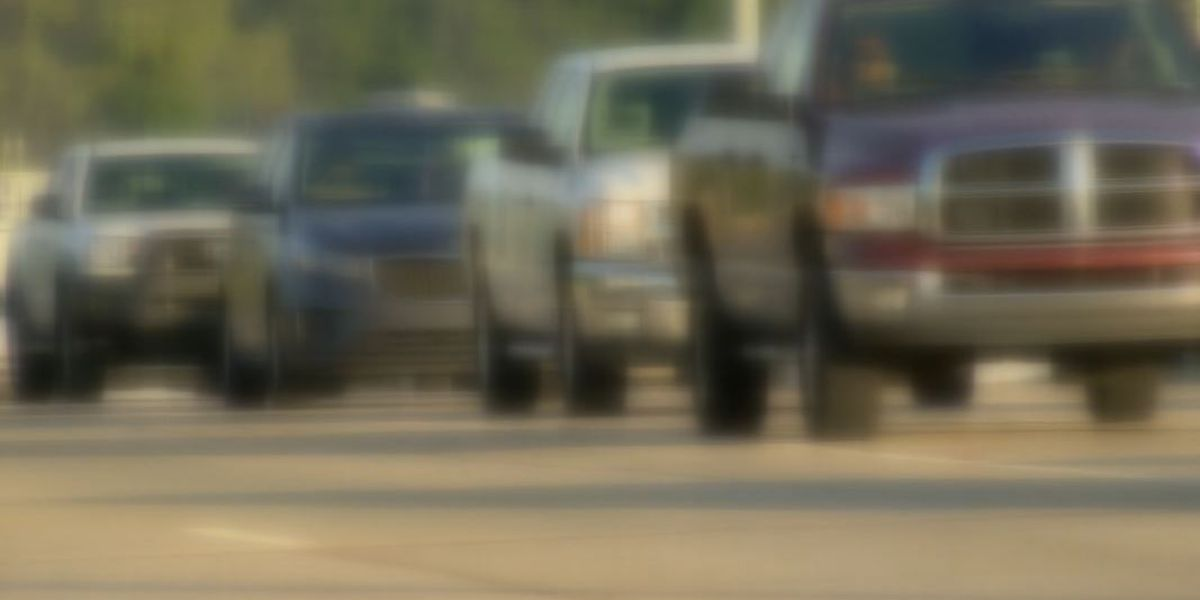 Fatal crashes higher around Independence Day