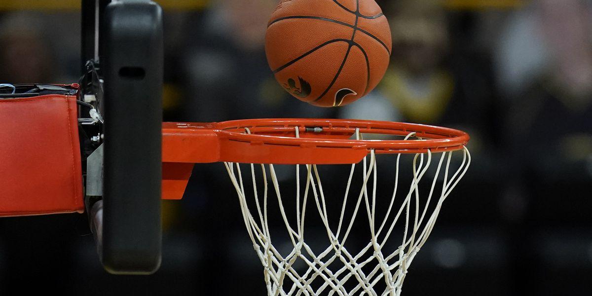 Annual Huntsville City Classic basketball tournament canceled